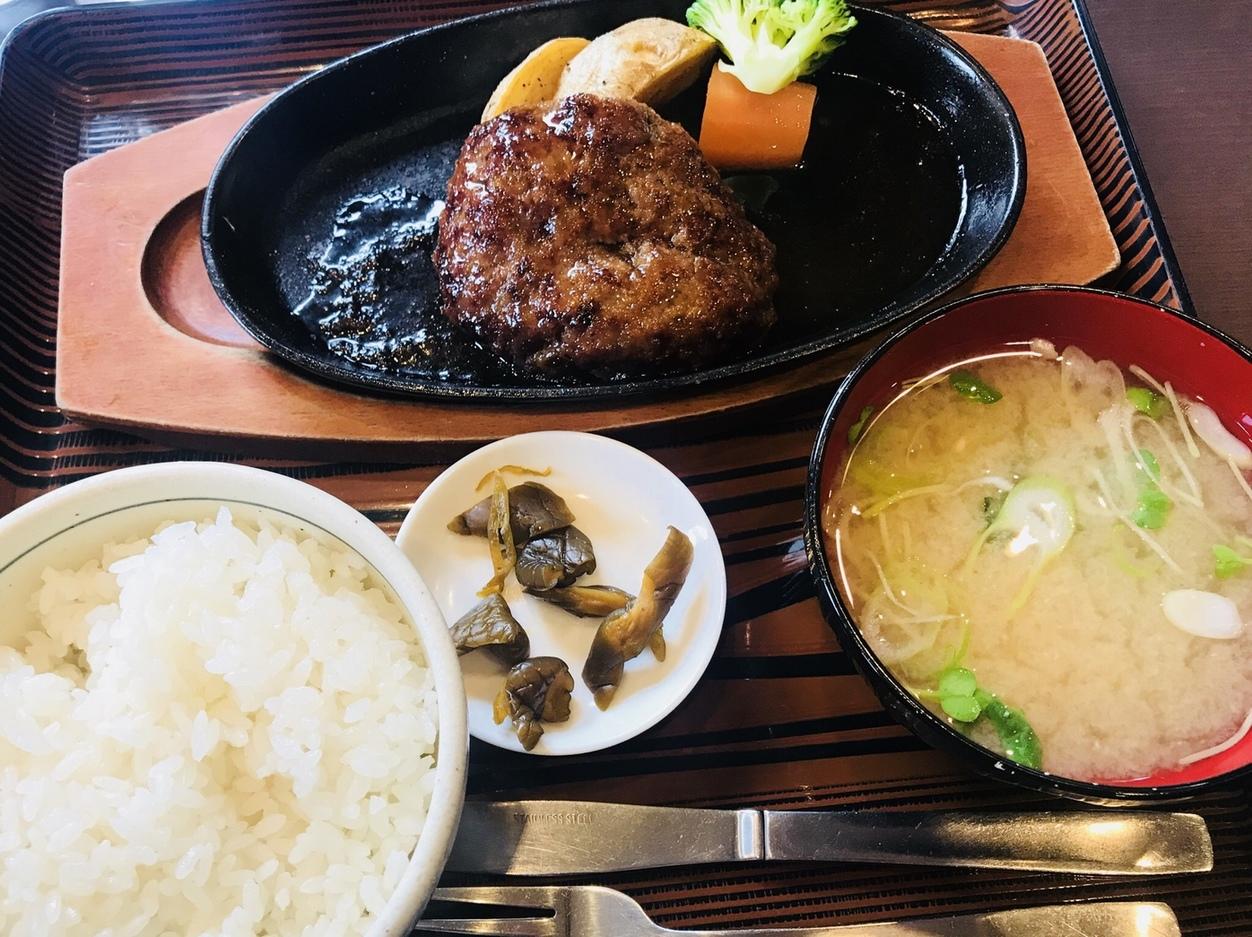 肉酒場寿楽 4号バイパス店 name=