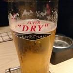 84991078 - 生ビール