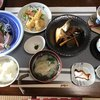 小安丸 - 料理写真:おまかせ定食=2160円