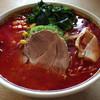 和家 - 料理写真:男の頂点(てっぺん)