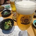 85009624 - スワンレイクビール