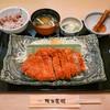 Katsubee - 料理写真: