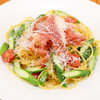 イタリア食堂 クッチーナ - 料理写真:【期間限定5月1日~5月31日】アスパラ