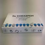 85011610 - I'm DORAEMON