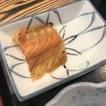 rengaya - 後から小鉢