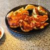 餃子酒場・食堂 町田店