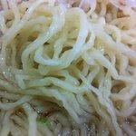 天雷軒 - 麺UP