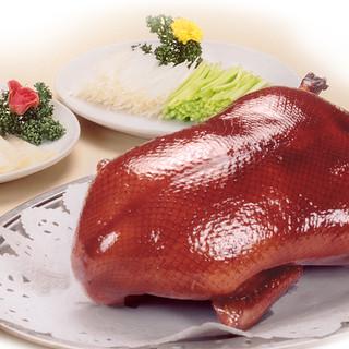 多くのお客様にお届けしたい「心温まる上海料理と広東点心」