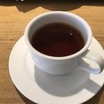 函館国際ホテル - ドリンク写真: