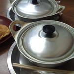 85033573 - お鍋