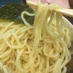 85035406 - 180413金 神奈川 甍 実食!