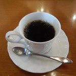 85035498 - コーヒー