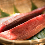 THE SODOH HIGASHIYAMA KYOTO - 初鰹