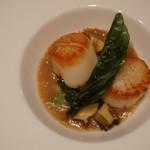 MW Restaurant -