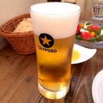 85052970 - 生ビール