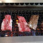 85057814 - 謝肉祭
