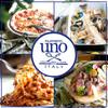 イタリアンキッチン UNO - その他写真: