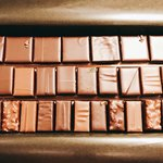 LE CHOCOLAT ALAIN DUCASSE - 全種類が入った詰め合わせセット