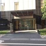 オトワキッチン - ホテルの外観