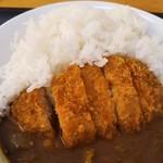 香川製麺てまり -