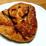 Pankouboufuroru - じゃがバター