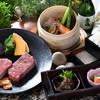 ステーキハウス神石 - 料理写真:◇5/1~6/30 芳緑コース
