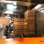 85073253 - 三河屋製麺!