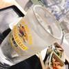 船堀食堂 百味家 - ドリンク写真: