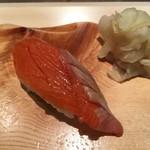 札幌シーフーズ - 時不知