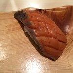 札幌シーフーズ - 鮭児
