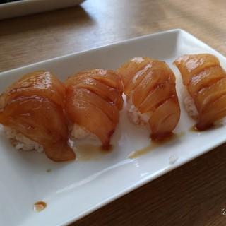 イズシチ丸 - 料理写真: