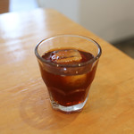 85079159 - 本日のドリップコーヒー☆
