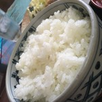 定食屋菜 -