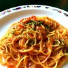 トラットリア リベロ コータロー - 料理写真: