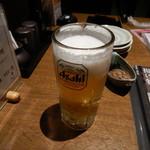85083004 - ビール