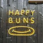 HAPPY BUNS - 外観
