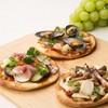 オールデイダイニング セリーナ - 料理写真:わがままピザ