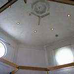 85097715 - 店内の天井