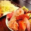 とみ家 - 料理写真: