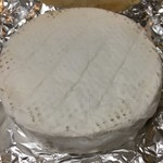 ワインアンドチーズ ホッカイドウノウコウシャ - 横市チーズ