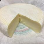 85103660 - 横市チーズ