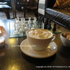 tachikawa cafe - ドリンク写真: