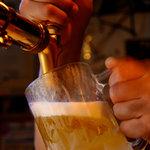 ソウル トレイン ツー - 世界各国のビールをご用意しております。