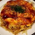 カープ鳥 - ホームラン焼き 1,100円