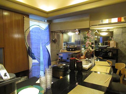 https://tblg.k-img.com/restaurant/images/Rvw/85115/85115272.jpg