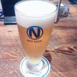 85123007 - 生ビール
