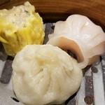 Chinese Restaurant Season -