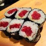 野郎寿司 -
