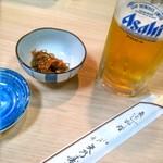 矢乃寿司 - 料理写真: