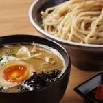 麺屋 八戒 - 料理写真:
